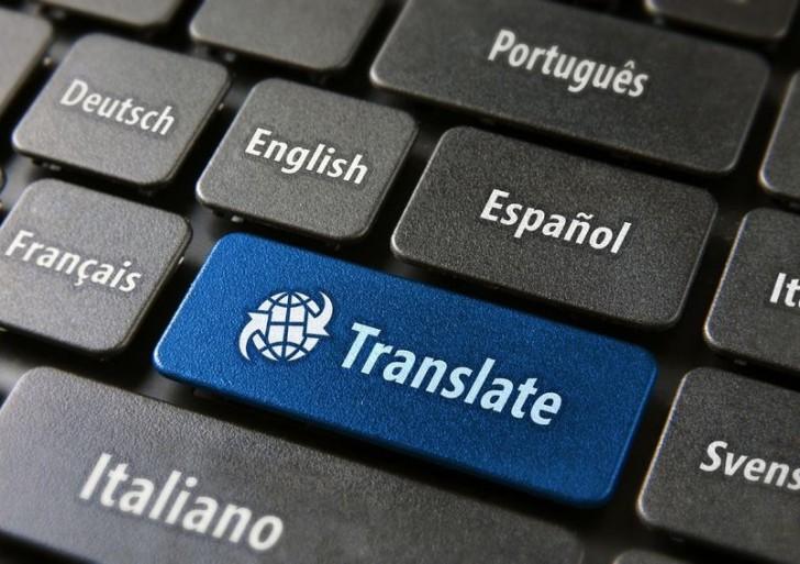 Tirocini al Centro Europeo di Lingue Moderne