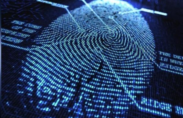 Concorso UE presso il Garante Europeo della Protezione dei Dati