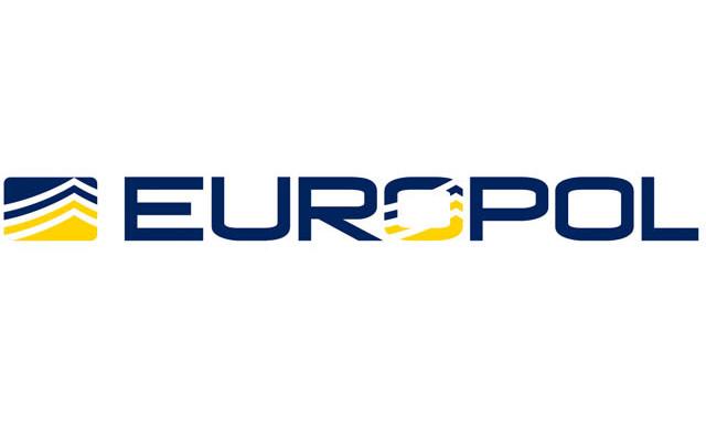 Europol, posto vacante per figura di vicedirettore
