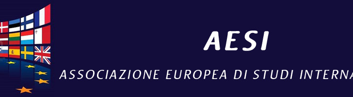 Seminari di studi europei con AESI