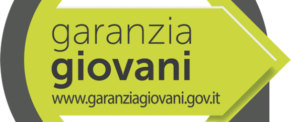 Selezione di 2.005 volontari da impiegare in progetti di servizio civile nazionale nella Regione Campania