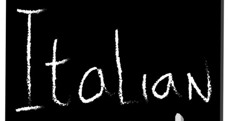 Bando per assistenti di lingua italiana all'estero a.s. 2015/2016