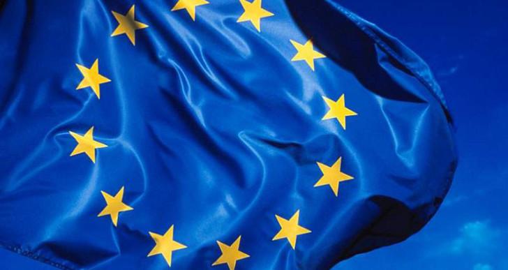 """Convegno """"Europa: un progetto per il nostro futuro"""""""