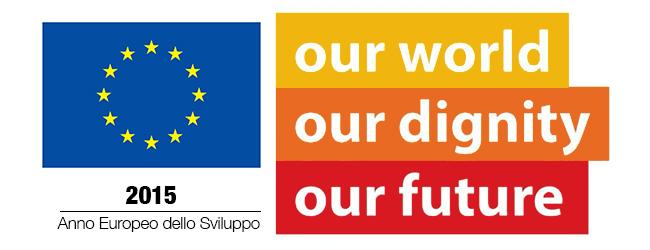 Anno europeo per lo Sviluppo 2015: quanto investe l'UE?