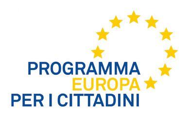 Finanziamenti sul programma Europa per i cittadini: scadenze 2015