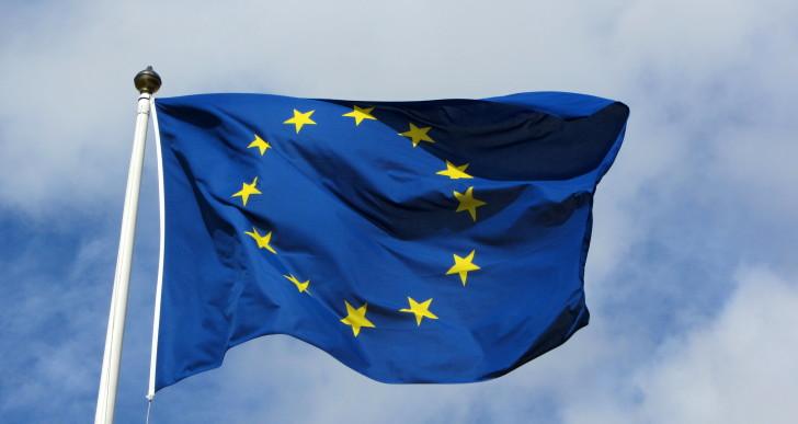 Il Semestre di Presidenza Italiana del Consiglio dell'Ue 1 Luglio – 31 Dicembre 2014