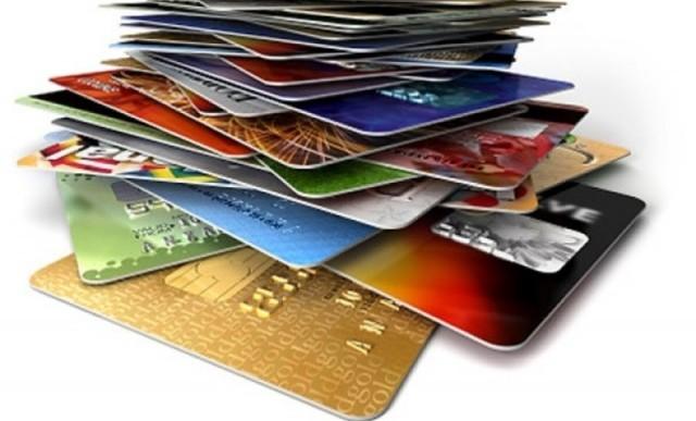 Pagamenti con carte di credito, più trasparenza e minori costi