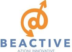 beactive_logo-01_interna_Interna (1)