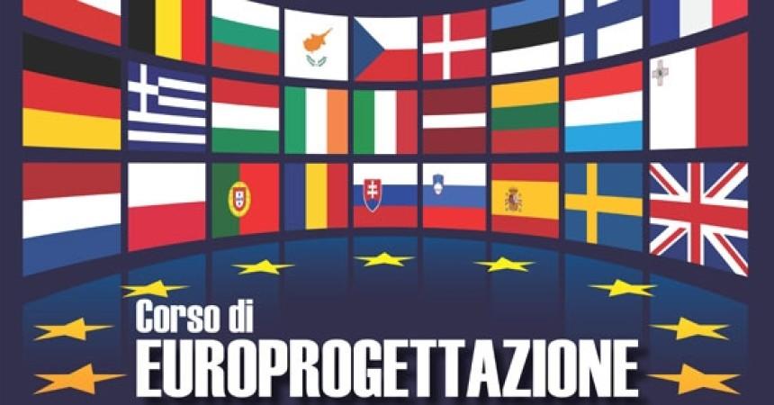 Corso-di-Europrogettazione-860x450_c
