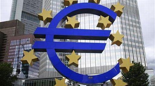 Mercato unico digitale: un futuro luminoso per l'UE