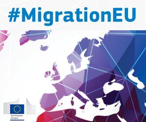 agenda_migrazione