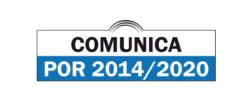 Consultazione pubblica sulla strategia di comunicazione del PO FESR Campania 2014-2020