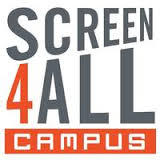 SCREEN4ALL-CAMPUS