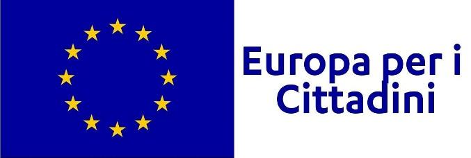 """Una Europa, Mille risorse INFODAY """"Europa per i cittadini: gemellarsi per crescere""""- Caserta, 2/07/2015"""
