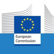 """Premio """"La città accessibile dell'UE 2016"""""""