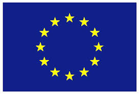 """Europe Direct Asi Caserta 2 Febbraio 2016 incontro-laboratorio di Generazione Europa e Being Young in Europe  presso l'istituto ITC """"A.Gallo"""" di Aversa (sede distaccata Orta di Atella)"""