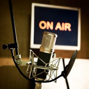 """""""Frequenze d'Europa"""" mercoledì 5 dicembre 2018 su Radio Prima Rete"""