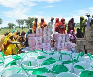 aiuti_umanitari_oxfaminternational