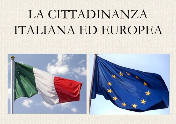 """Una Europa, Mille Risorse: """"L'Europa non cade dal cielo"""" – 27 ottobre 2016, EDIC ASI Caserta presso il Dipartimento di Studi Politici """"Jean Monnet"""" – SUN"""