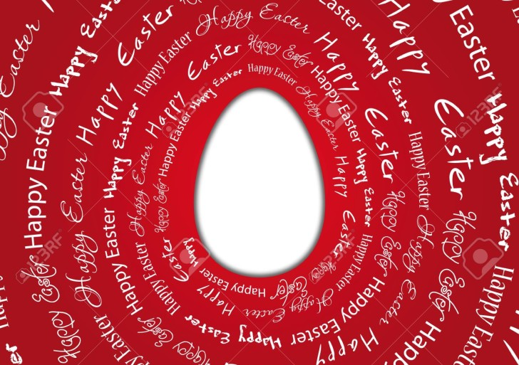 Il Centro Europe Direct Augura a tutti i suoi utenti Buona Pasqua!