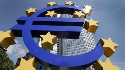 """Una Europa, Mille Risorse: Infoday """" Politiche Economiche Fiscali e Monetarie nell'UE""""-  28 Aprile EDIC ASI Caserta presso la Sala Consiliare del Comune di Caserta"""
