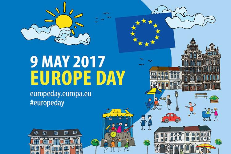 2017_europe_day