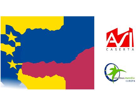Guasto tecnico alla linea telefonica del Centro Europe Direct ASI Caserta