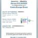 """Incontro-dibattito """"Giovani@EU&ASOC"""" 14 novembre 2018 presso il Liceo Scientifico Fermi di Aversa"""