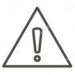 Avviso utenti: servizi front-office temporaneamente dislocati presso Informamentis Europa.