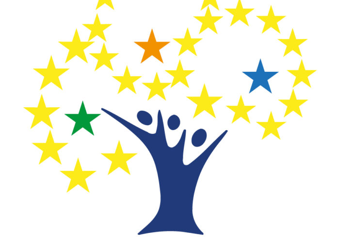 Nuova primavera dell'Unione Europea-verso le elezioni 2019″ – Caserta 21/03/2019