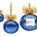Auguri di buone feste dal Centro Europe Direct Caserta