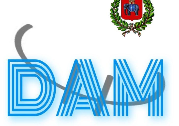 """Monitoraggio ASOC1920 al Team DAM dell'Istituto I.I.T.C.G. """"V. DE FRANCHIS"""" di Piedimonte Matese"""