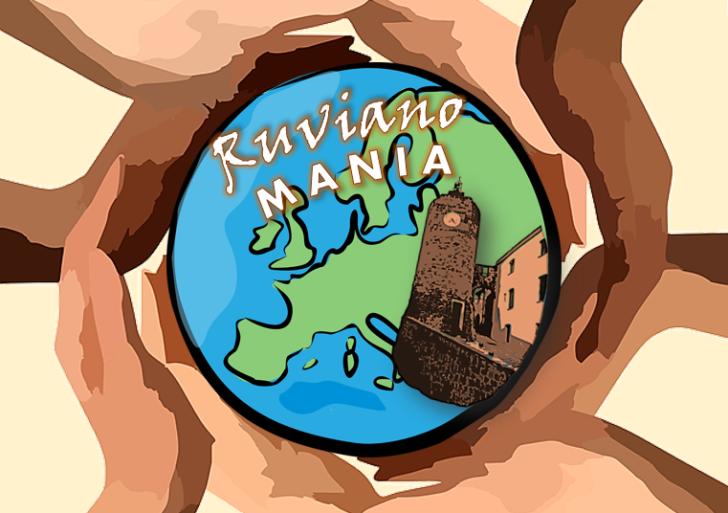 Monitoraggio ASOC1920 al Team Ruviano Mania dell'Istituto G. B. Novelli di Marcianise