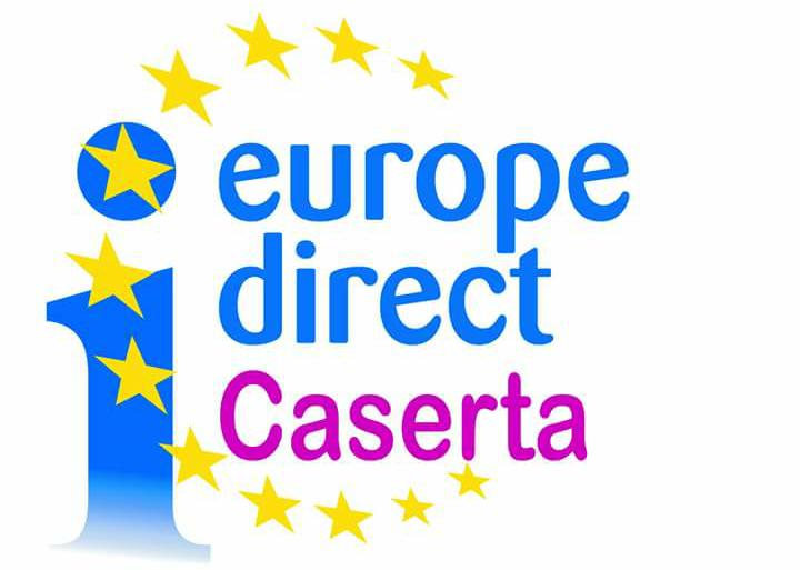 Avviso agli utenti: EDIC Caserta effettuerà attività di informazione a distanza fino al 14 aprile 2020