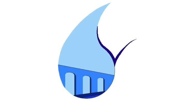 Monitoraggio ASOC1920 al Team Water Network del Liceo Scientifico Leonardo Da Vinci di Vairano Patenora