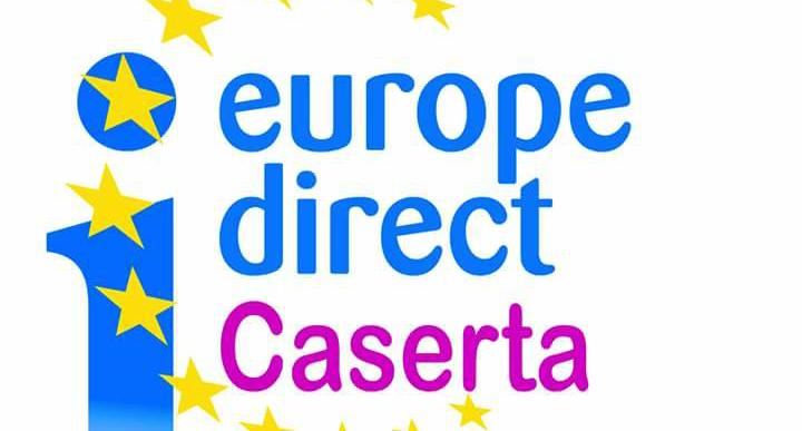Avviso agli utenti: EDIC Caserta effettuerà attività di informazione a distanza fino al 3 maggio 2020