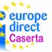 Europe Direct Caserta informa i cittadini: attenzione alle truffe!