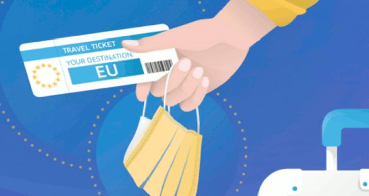 Il Centro Europe Direct Caserta augura a tutti gli utenti buone vacanze!