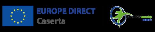 EuropeDirectCaserta